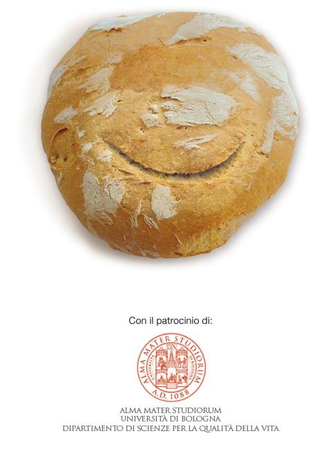 Premio Tiziano Campolmi